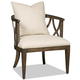 Hooker Furniture Living Room Accent Chair 300-350026 CLEARANCE