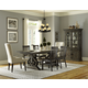 Magnussen Furniture Bellamy Rectangular Dining Set