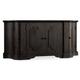 Hooker Furniture Corsica Credenza 5280-75900