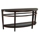 Hammary Urbana Sofa Table in Merlot T2081289-00