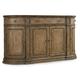 Hooker Furniture Solana Buffet 5291-75900