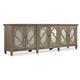 Hooker Furniture Solana Six Door Console 5591-85001
