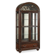Hooker Furniture Grand Palais Display Cabinet 5272-75906 SPECIAL