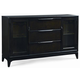 Legacy Classic Palisades Credenza 3480-151