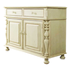 Paula Deen Home Buffet Only in Linen