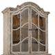 Hooker Furniture Chatelet Hutch 5351-75902