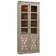 Hooker Furniture Chatelet 2-Door Bunching Curio 5351-75908