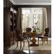 Hooker Furniture Tynecastle 5pc 48