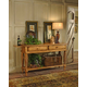 Hillsdale Wilshire Sideboard in Antique Pine 4507-856-857