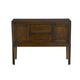 Standard Furniture Avion Sideboard in Cherry 17820-17822