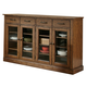 Liberty Furniture Arbor Hills Server in Sandstone 92-SR6040