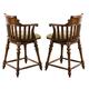 Liberty Furniture Crystal Lakes 30