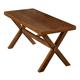 Liberty Furniture Keaton Bench in Honey 119-C9000B