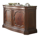 Fine Furniture Antebellum Buffet in Hermitage 920-852