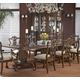 Fine Furniture Antebellum Banquet Table in Hermitage 920-918-9