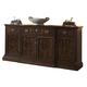 Fine Furniture Hyde Park China Buffet in Saint James 1110-841