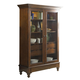 Fine Furniture Summer Home Display Cabinet in Lodge 1050-830