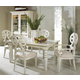 Fine Furniture Summer Home 5pc High-Low Dining Dining Room Set 1051