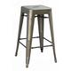 Magnussen Furniture Stovall 26