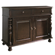 Paula Deen Home Buffet Only in Tobacco 932680