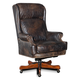 Seven Seas Seating Executive Swivel Tilt Chair EC378-089 SALE Ends Dec 06
