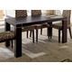 ESF Furniture Irene Dining Table w/ 26