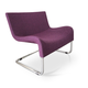 Soho Concept Marmaris Chair