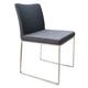 Soho Concept Aria Slide Chair