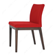 Soho Concept Aria Wood Dining Chair
