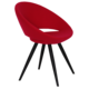 Soho Concept Crescent Star Chair