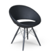 Soho Concept Crescent MW Chair