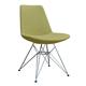 Soho Concept Eiffel Tower Chair