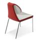 Soho Concept Gakko Chair
