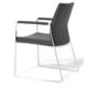 Soho Concept Pasha Slide Arm Chair
