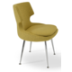 Soho Concept Patara Chair