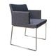 Soho Concept Soho Slide Arm Chair