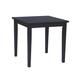 John Thomas Furniture Dining Essentials 30