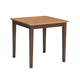 John Thomas Furniture Dining Essentials 30