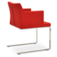 Soho Concept Soho Flat Arm Chair