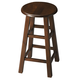 Butler Specialty Iconic Stool 2354290