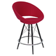 Soho Concept Crescent MW Counter Chair