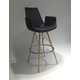 Soho Concept Eiffel MW Counter Chair