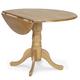 John Thomas Furniture Dining Essentials 42