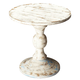 Butler Specialty Pedestal Table 3313290