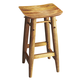 Butler Specialty Bar Stool 3337290