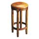 Butler Specialty Upholstered Bar Stool 3352290