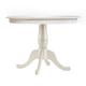 John Thomas Furniture Simply Linen 42