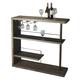 Butler Specialty Butler Loft Bar Cabinet in Cocoa 2664275