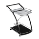 Butler Specialty Butler Loft Serving Cart 3393140