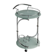 Butler Specialty Butler Loft Serving Cart 3396140